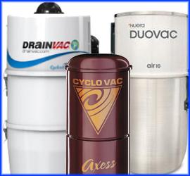 cyclovac-drainvac-duovac